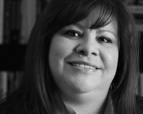 Charlene Ochoa