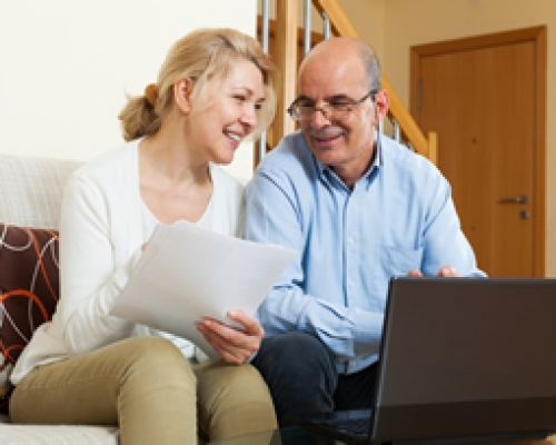 Family Financial Resources Case Study
