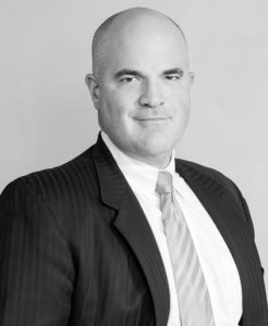Avery Appelman, Plymouth Defense Lawyer