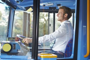 commercial vehicle dwi minnesota