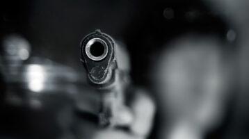 gun beasley