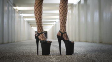 prostitution jail