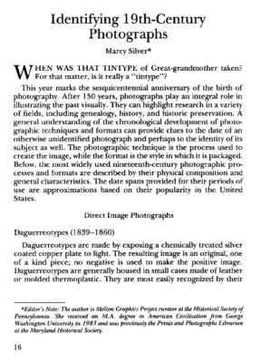PGM Volume 36 No 1 – 016-022