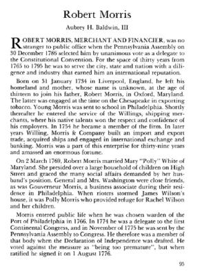 PGM Volume 35 No 2 – 095-126
