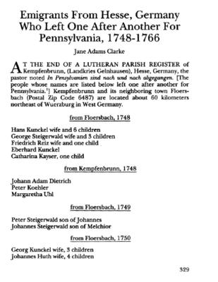 PGM Volume 35 No 4 – 329-334