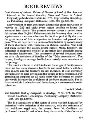 PGM Volume 35 No 4 – 335-341