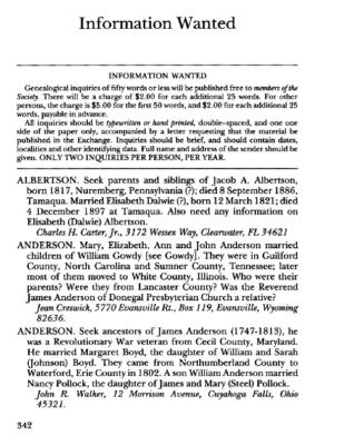 PGM Volume 35 No 4 – 342-353