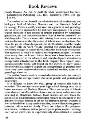 PGM Volume 36 No 2 – 138-152