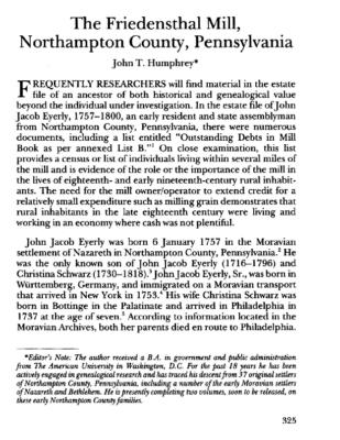 PGM Volume 36 No 4 – 325-334