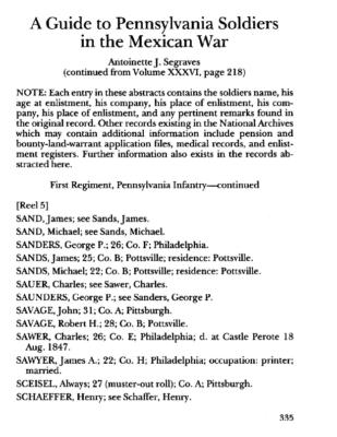 PGM Volume 36 No 4 – 335-352