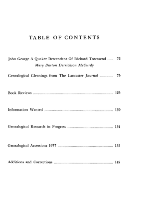 PGM Volume 30 Number 2