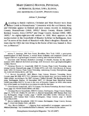 Pennsylvania_Genealogical_Magazine_Volume_45_Number_1_006-020