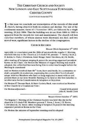 Pennsylvania_Genealogical_Magazine_Volume_45_Number_1_073-081