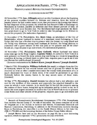 Pennsylvania_Genealogical_Magazine_Volume_45_Number_1_082-091
