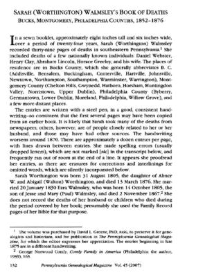Pennsylvania_Genealogical_Magazine_Volume_45_Number_2_132-146