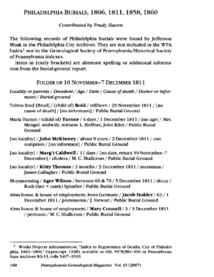 Pennsylvania_Genealogical_Magazine_Volume_45_Number_2_160-166