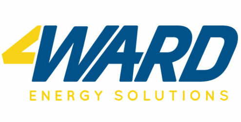 4WARD Energy Solutions