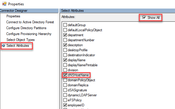 Guest Post: Azure AD Connect: Dollar sign character in device's display name in Azure AD after renaming