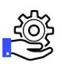 FTP file copy to a Cisco ASA