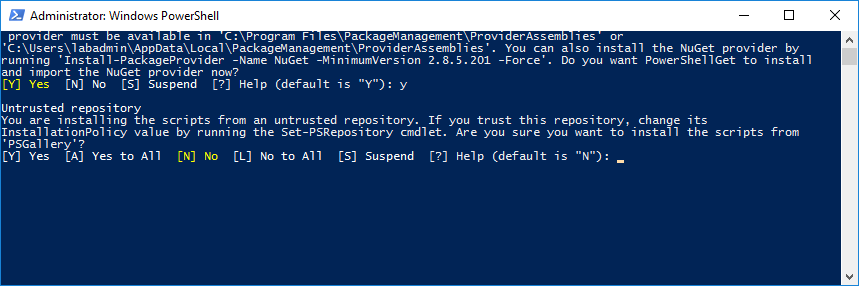 Finding Active Directory Duplicates Preventing Azure AD Synchronization