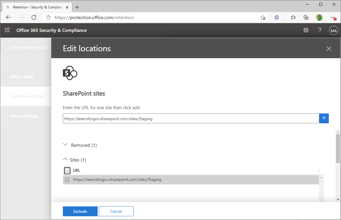 Building a SharePoint Video Portal