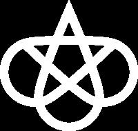 Icon_InkStar