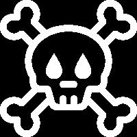 Icon_Skull