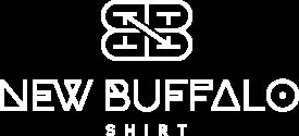 NB_Stack_Logo_Mobile