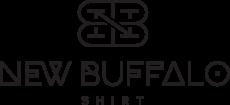 NB_Stack_Logo_MobileMenu-black