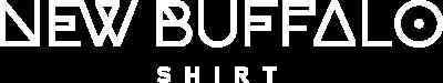 NB_Word_Logo