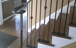Artistic Iron Works, AIW, Darrin Zepf, Butch Zepf, Custom Iron Work, Custom Gates, Custom Fence, Custom Railings, Ornamental Metal, Commercial Iron Worker, Residential Iron Worker, Commercial Railings, Residential Railing, Commercial Fencing, Residential Fencing, Cable Railing, Glass Railing, Illuminated Railing, Lighted Railing, Mesh Railing, Perforated Railing, Steel Railing, Railing, Gates, Fence