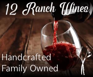 12-Ranch-DK-Web3-01