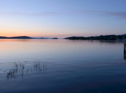 Upper-Klamath-Lake (1)