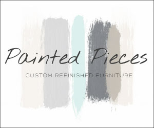 Painted-Pieces-2020-WEB-300x250