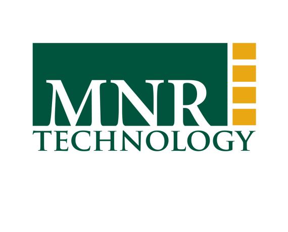 MNR Technology – International Product Design & Manufacturing