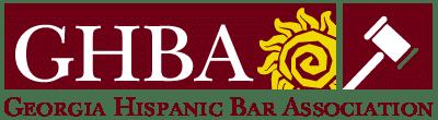 Georgia Hispanic Bar Association