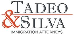 Tadeo & Silva Immigration Attorneys