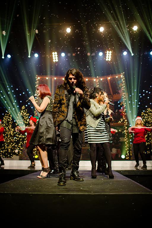 SCG 2015 Christmas-258-2