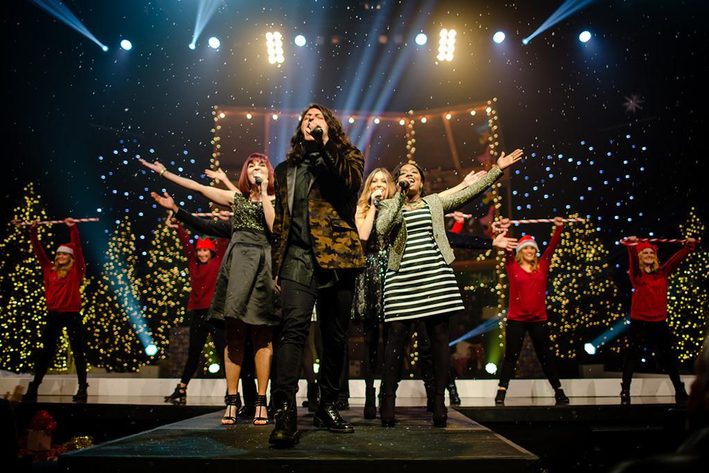 SCG 2015 Christmas-261-2