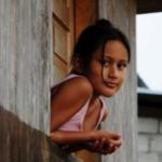 Gabriela small