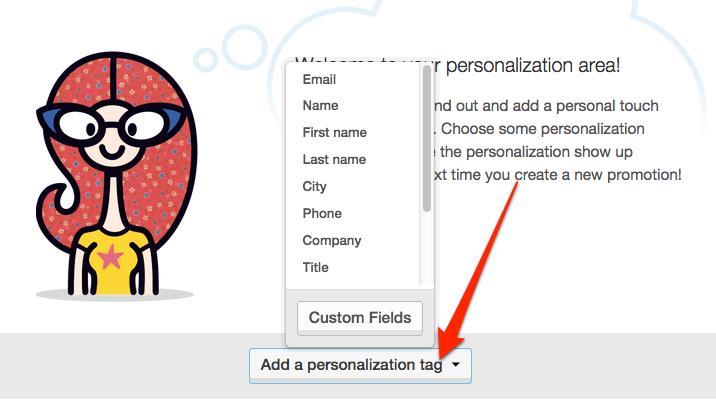 personalization2