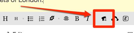 personalization_icon
