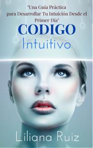 Código Intuitvo