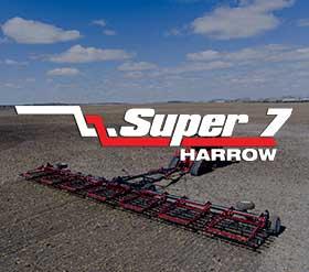 Super-7-Harrow-MenuIcon