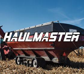 haulmaster-menu