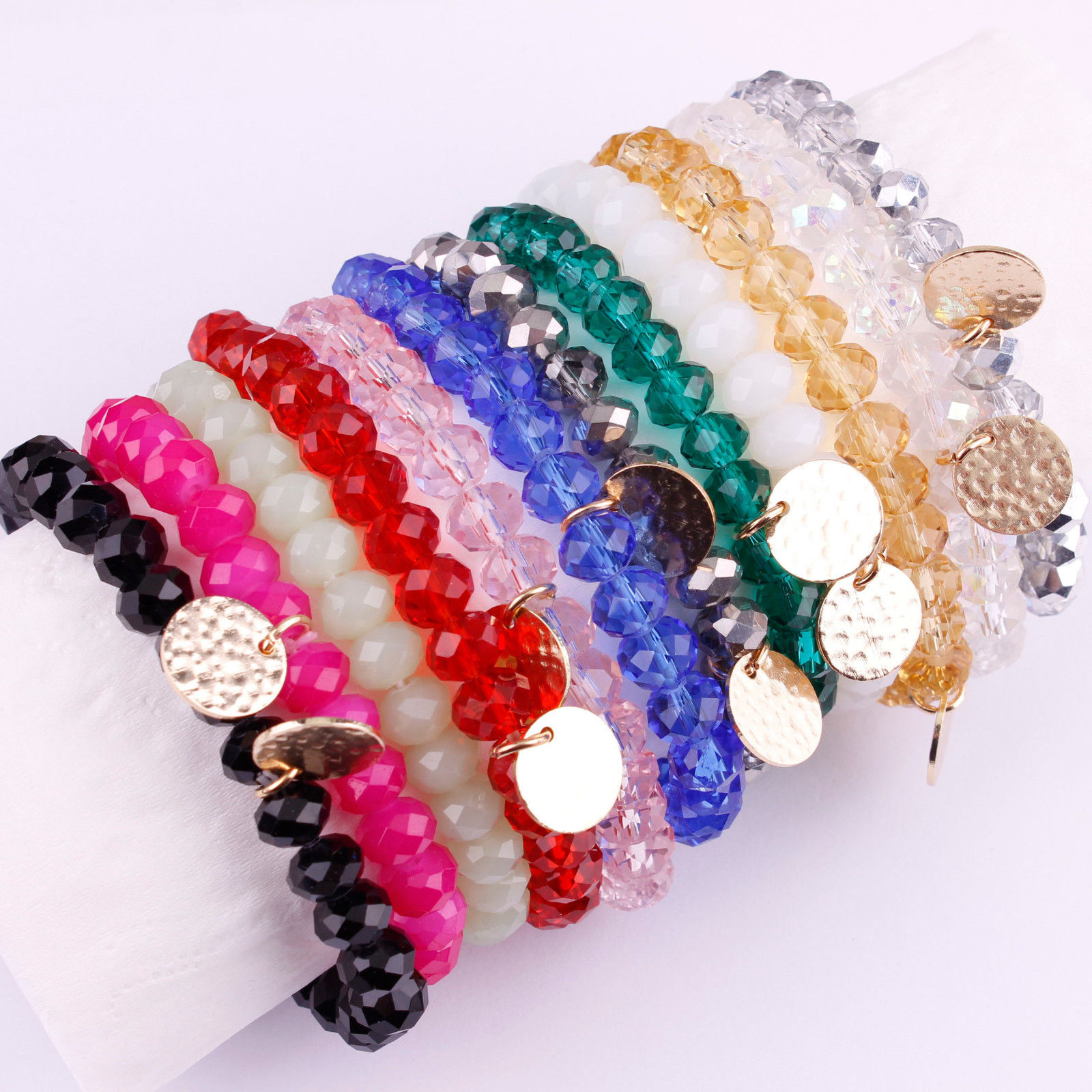 Jewelry & Beauty
