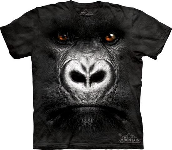 3D-animal-shirst-18