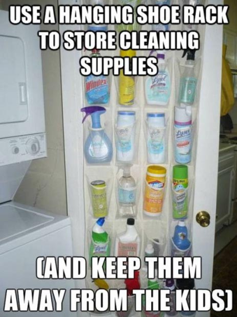 Outstanding-Household-Tips-and-Tricks-011-550x736
