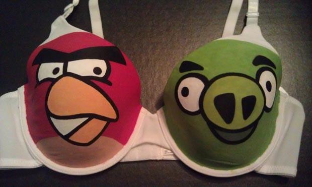 angry-bra-birds