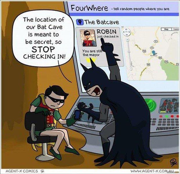 batman-funny